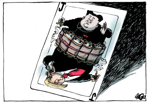 Cartoon_20