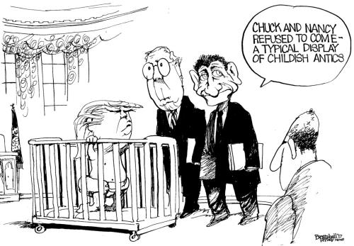 Cartoon_43