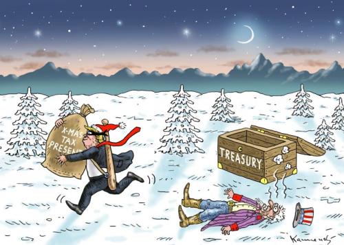 Cartoon_08