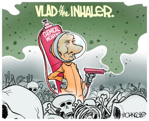 Cartoon_29
