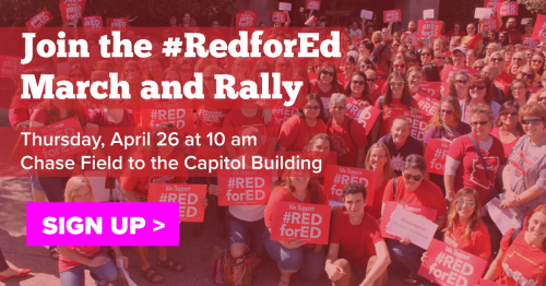AZ-RedforEd-Rally-banner