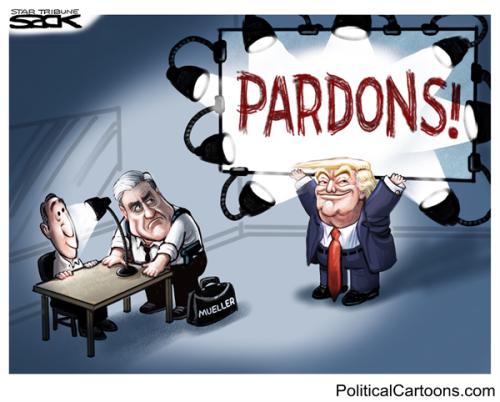 Cartoon_34