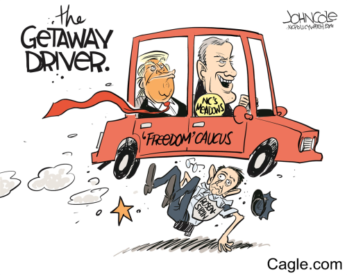 Cartoon_63