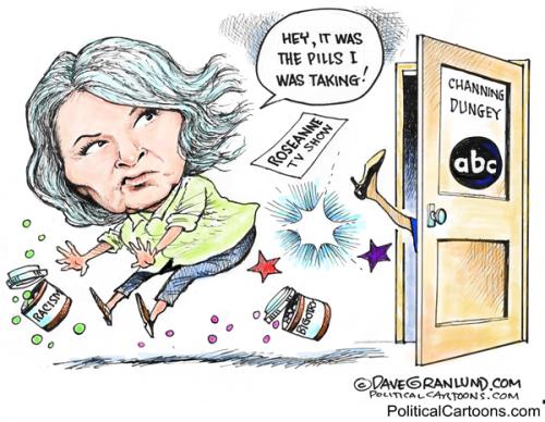 Cartoon_50