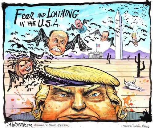 Cartoon_57