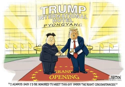 Trump-Kim5