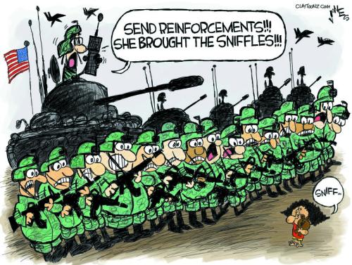 Cartoon_27