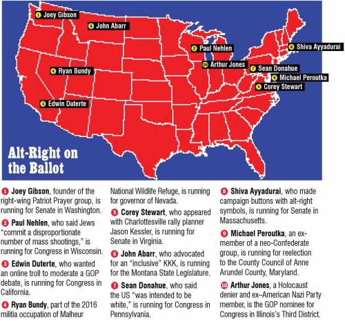 Alt-Right-Ballot-Map_img