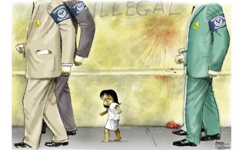 Cartoon_23