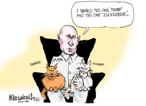 Cartoon_25