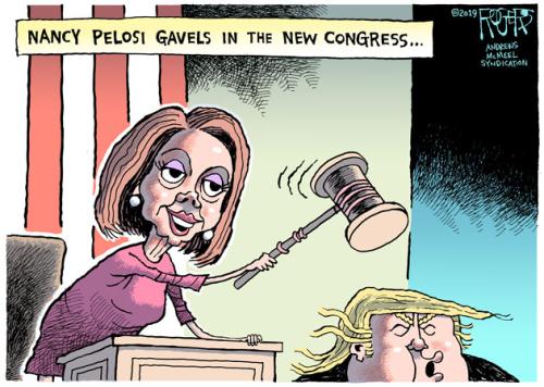 Cartoon_06