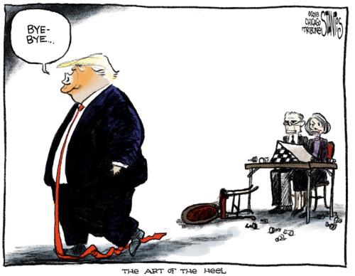 Cartoon_11