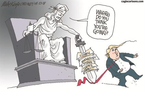 Cartoon_66