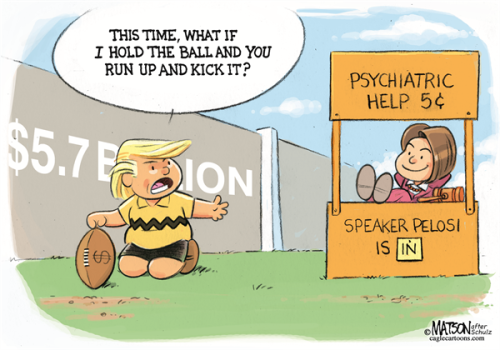 Cartoon_02