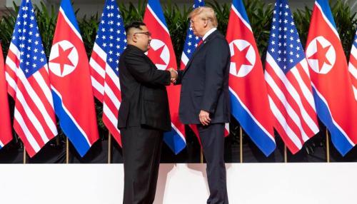Trump-Kim4