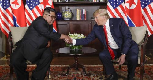Trump-Kim2