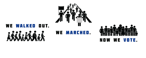 Banner_vote_for_our_lives