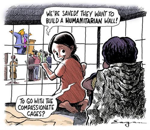 Cartoon_45