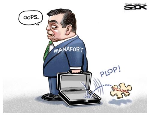 Cartoon_15