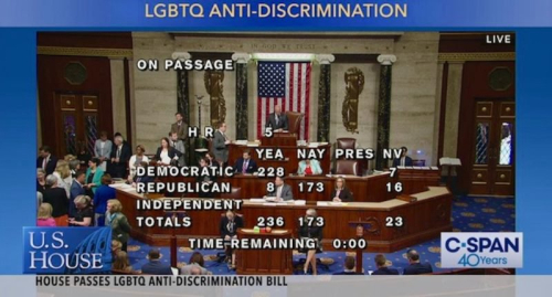 House-Passes-LGBT-Equality-Act-800x430