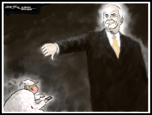 Cartoon_73