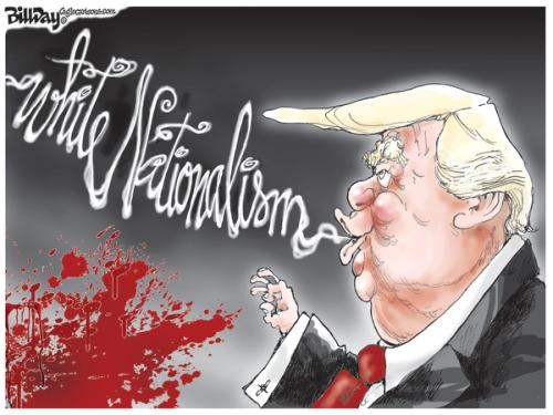 Cartoon_86
