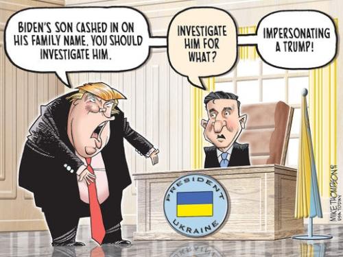 Cartoon_69