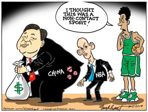 Cartoon_21