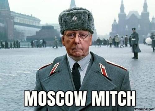 MoscowMitch