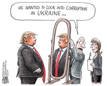 Cartoon_97