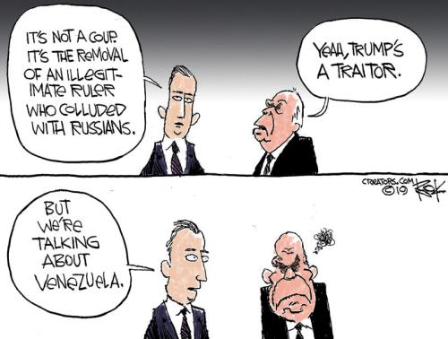 Cartoon_13