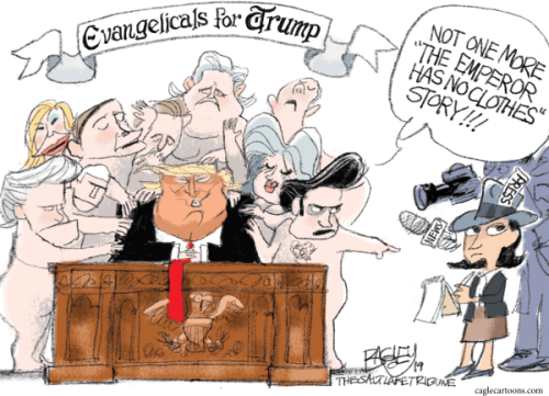 Cartoon_95