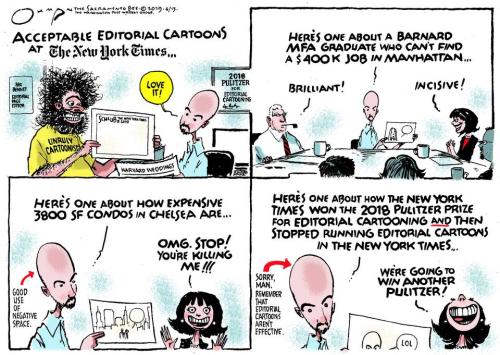 Cartoon_67
