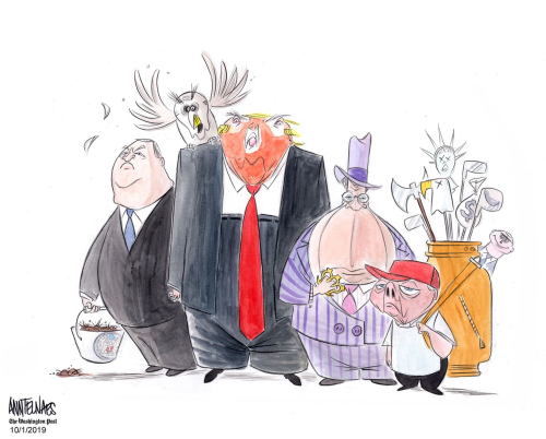 Cartoon_90
