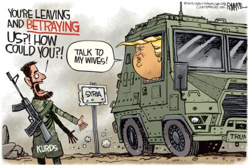 Cartoon_75