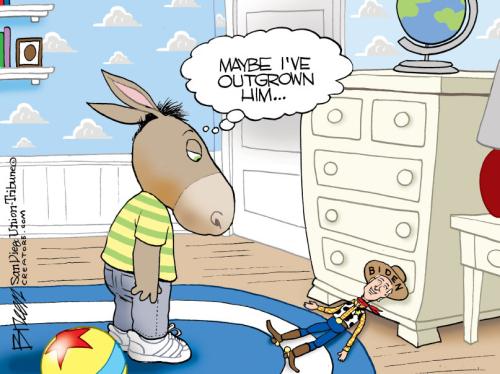 Cartoon_31