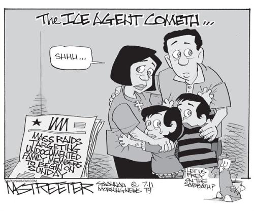Cartoon_76