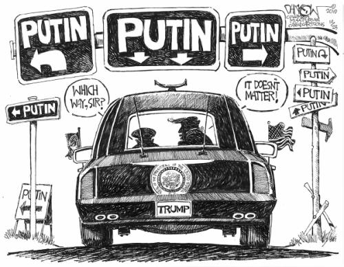Cartoon_81