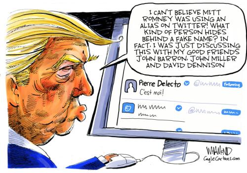 Cartoon_58