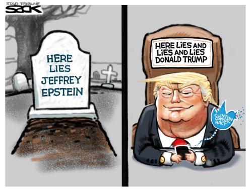 Cartoon_41