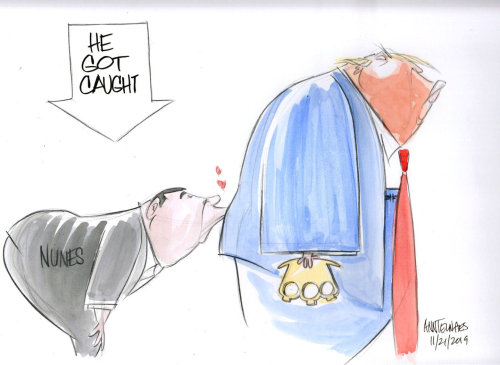 Cartoon_103