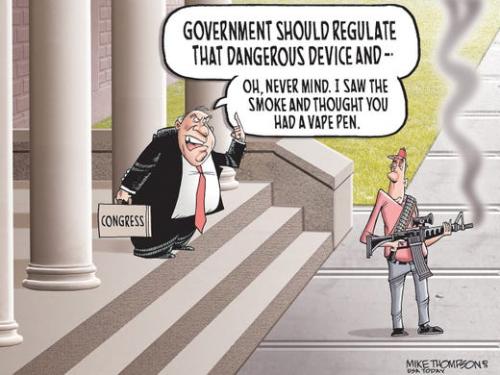 Cartoon_65