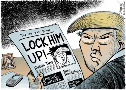 Cartoon_79