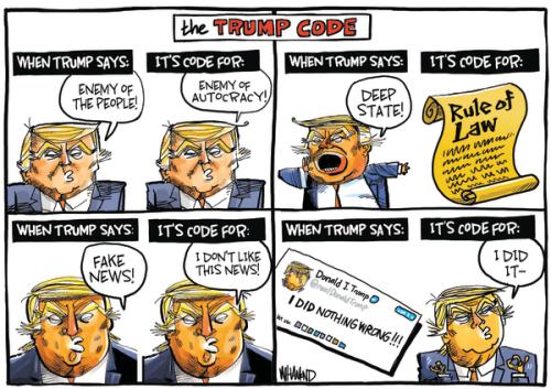 Cartoon_77