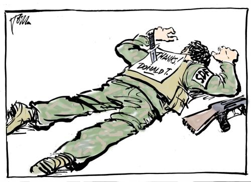 Cartoon_82