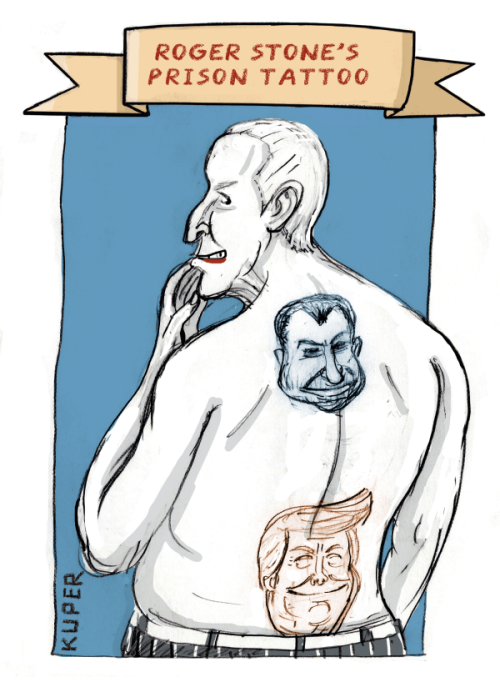 Cartoon_88