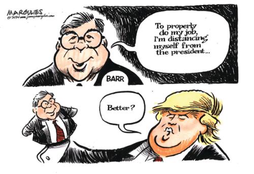 Cartoon_108