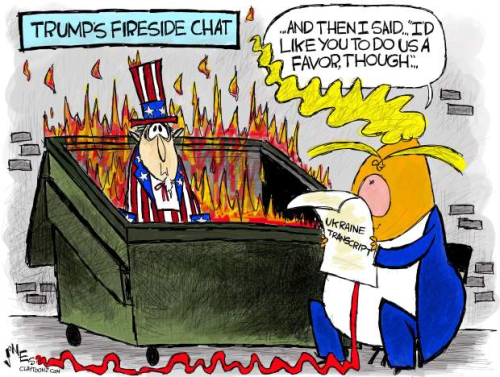 Cartoon_09