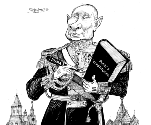Cartoon_94