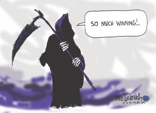 Cartoon_118